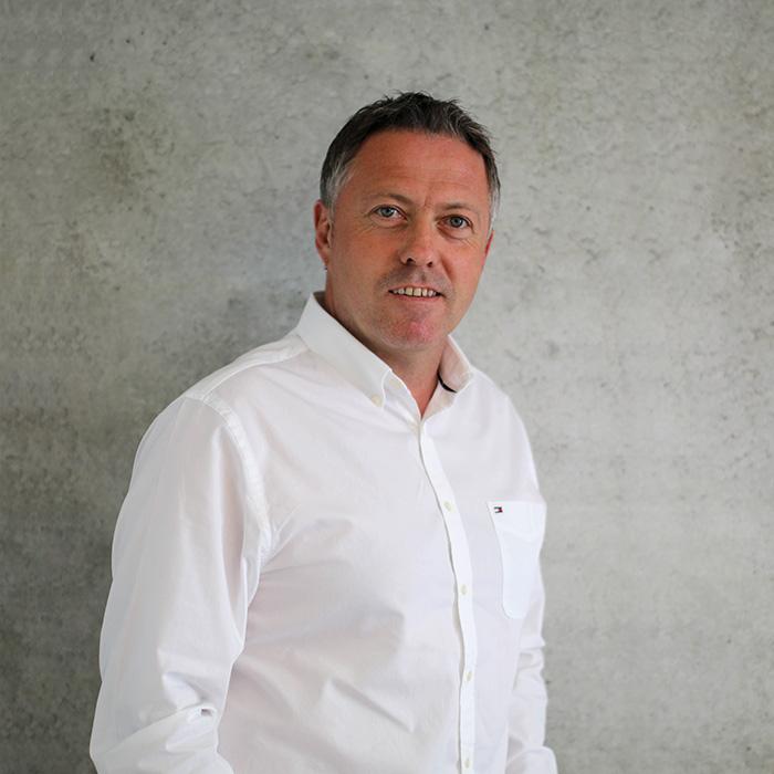 Ulrich Freimuth