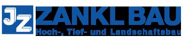BAU ZANKL Viechtach - bau-zankl.de
