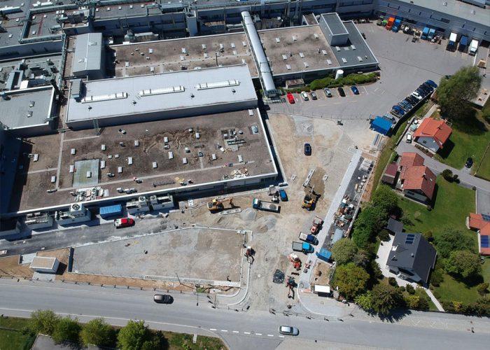 Aussenanlagen-Rohde-u-Schwarz_Teisnach