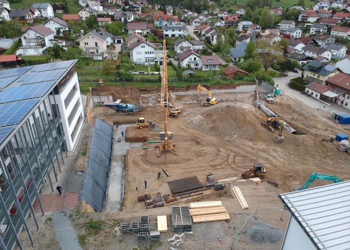 Neubau-Dreifachturnhalle_Regen